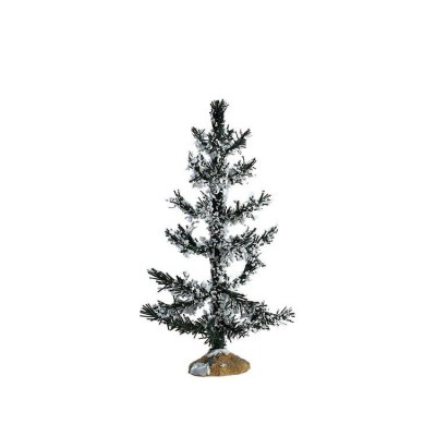 Arbre Pin blanc 6 pouces Lemax Trees New 74261 White Pine 6 INCH New 2020